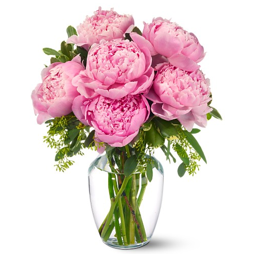 Доставка цветов санкт-петербург где заказать подарок на 14 февраля женатому любовнику