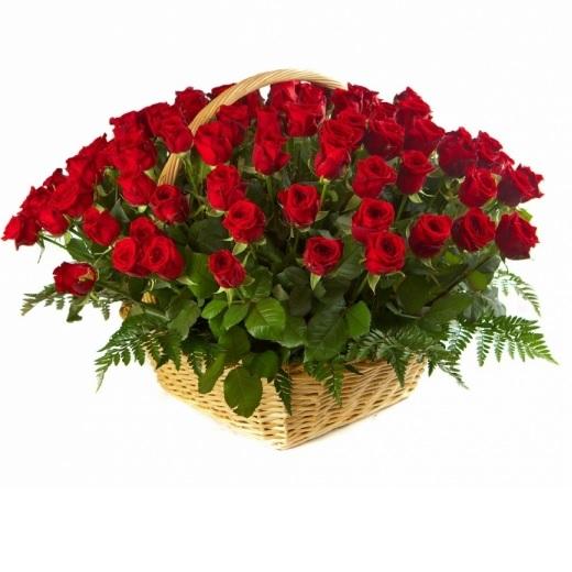 Доставка цветов в бресте круглосуточно кружки в подарок мужчине на 23 февраля