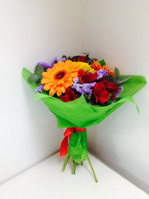 Зеленые розы купить в петербурге живые цветы срезка опт цены