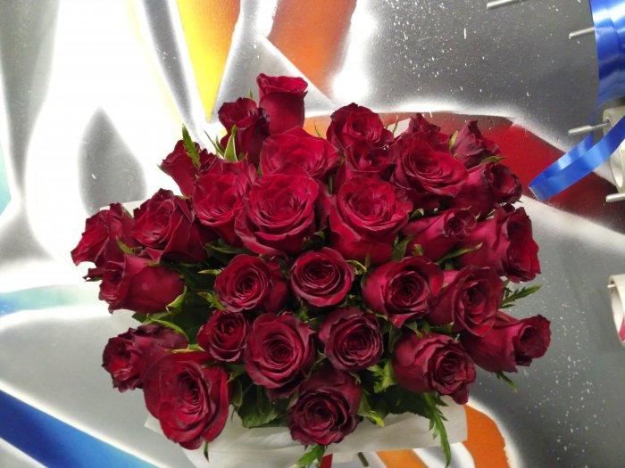 Цветы великий новгород доставка