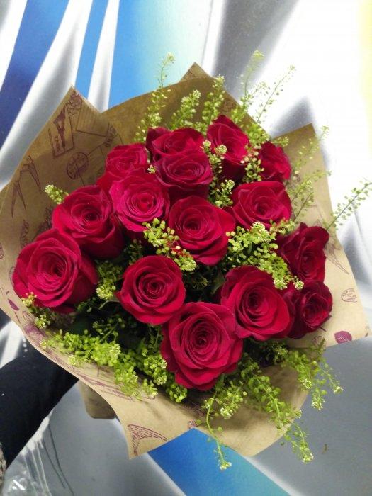 Цветы санкт петербург круглосуточно