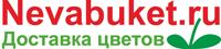 Доставка цветов - Невабукет.ру