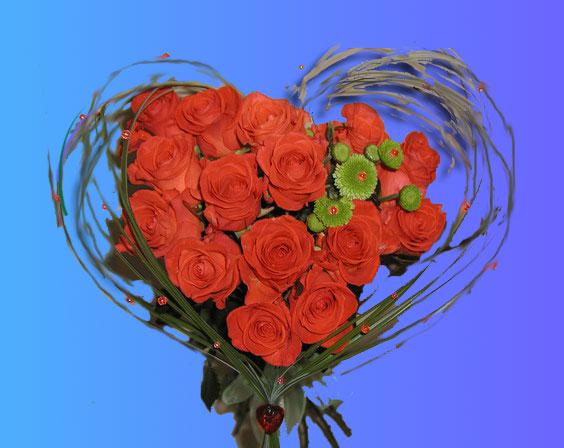 семь роз служба знакомств